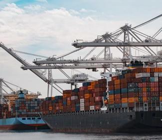 Quanto custa exportar e por que ainda não exportamos?